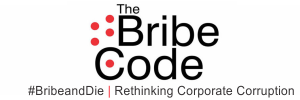 Bribecode | Rethinking Corporate Corruption