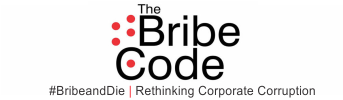 Bribecode | Rethinking Corporate Corruption